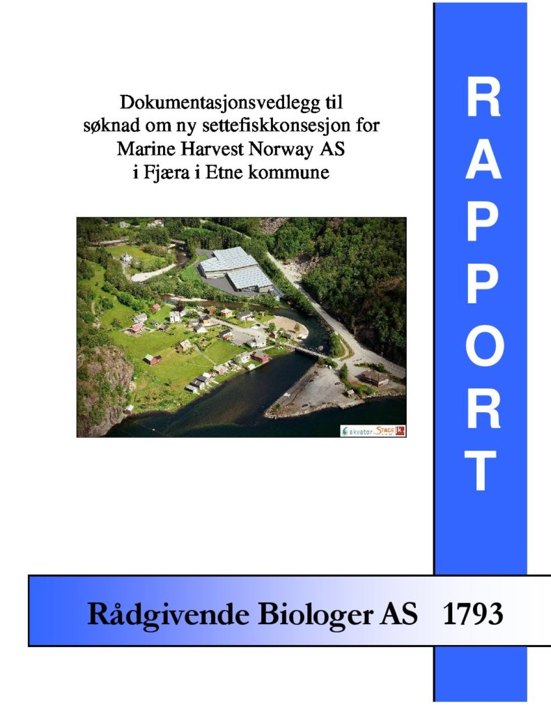 Rapport cover - rapport 1793